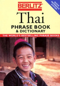THAI PHRASE BOOK AND DICTIONARY.pdf