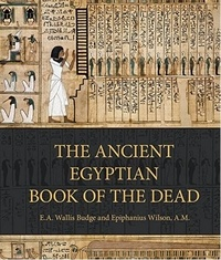 The Ancient Egyptian Book of the Dead.pdf