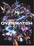 Collectif - The art of Overwatch.