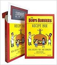 The Bobs Burgers Recipe Box.pdf