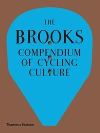 Histoiresdenlire.be The brooks compendium of cycling culture Image