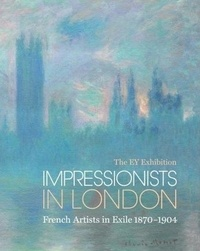 The EY Exhibition : Impressionist in London : French Artists in Exile.pdf