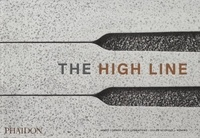 Collectif - The high line.