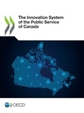 Collectif - The Innovation System of the Public Service of Canada.