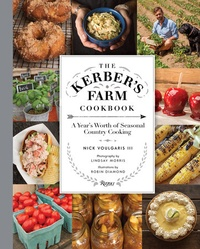 The Kerbers farm cookbook.pdf