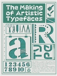 The making of artistic typefaces.pdf