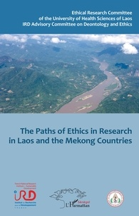 The Paths of Ethics in Research in Laos and Mekong Countries.pdf