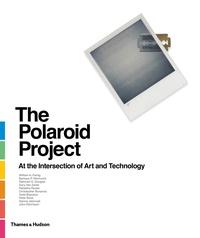 The polaroid project.pdf