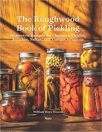 The Roughwood Book of Pickling.pdf