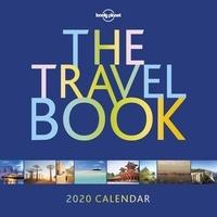The travel book calendar.pdf