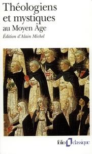 Collectif et Alain Michel - .