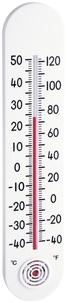 Collectif - Thermomètre.