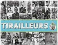 Tirailleurs.pdf