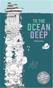 To the ocean deep.pdf