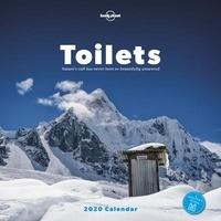 Toilets calendar.pdf