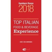 Rhonealpesinfo.fr Top italian food & beverage experience Image