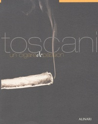 Ucareoutplacement.be Toscani. Un cigare de passion Image