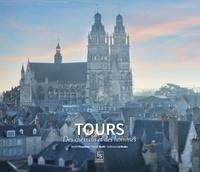 Goodtastepolice.fr Tours : des chemins et des hommes Image