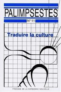 TRADUIRE LA CULTURE. 2 volumes.pdf