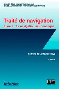 Traité de navigation.pdf