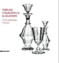 Trélon, Charleville et Glageon - Trois verreries réunies.pdf