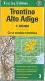 Collectif - Trentino Alto Adige 3.