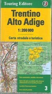 Trentino Alto Adige 3.pdf