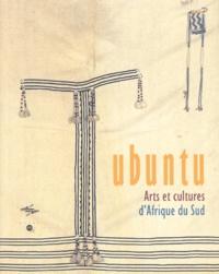 Ubuntu. Arts et cultures dAfrique du Sud.pdf