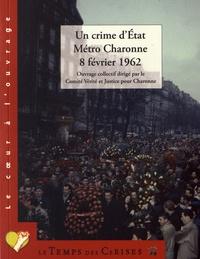 Un crime dEtat - Métro Charonne 8 février 1962.pdf