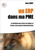Collectif - Un ERP dans ma PME.