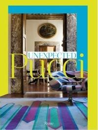 Era-circus.be Unexpected Pucci Image