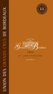 Union des Grands Crus de Bordeaux.pdf