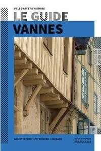 Collectif - Vannes.