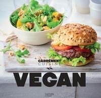 Téléchargements ebook gratuits gratuits Vegan  - 100 recettes gourmandes 9782017058724 iBook par