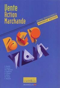 Vente Action Marchande 2nde professionnelle.pdf