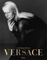 Versace.pdf