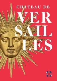 Amazon livres électroniques gratuits à télécharger: Versailles  - Souvenir par  en francais DJVU 9782711874385