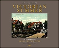 Collectif - Victorian Summer.