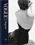 Collectif - Vogue essentials : lingerie /anglais.