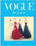 Collectif - Vogue : the Gown.