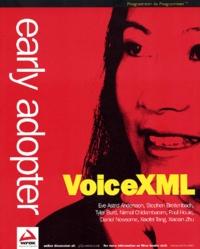 VoiceXML.pdf