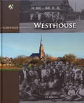 Collectif - Westhouse.