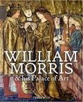 Collectif - William Morris rediscovered.