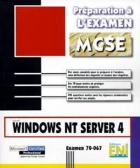 Windows NT server 4.0 - Examen 70-067.pdf