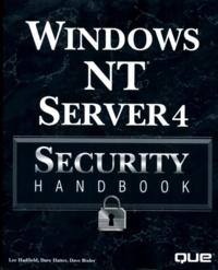 WINDOWS NT SERVER 4 SECURITY HANDBOOK.pdf