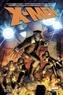 Collectif - X-Men - Secret Wars.