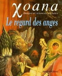 Ucareoutplacement.be XOANA NUMERO 4 1996 : LE REGARD DES ANGES Image
