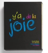 Collectif - Y'A D'La Joie.