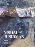 Collectif - Yishai Jusidman.
