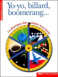 Yo-yo, billard, boomerang... La physique des objets tournants.pdf